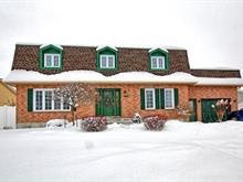 House for sale in Saint-Jean-sur-Richelieu, Montérégie, 1051, Rue  Meunier, 20880905 - Centris