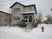 Condo à vendre à Laval-des-Rapides (Laval), Laval, 36 - A, Avenue du Pacifique, 13564392 - Centris