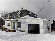 Hobby farm for sale in Saint-Agapit, Chaudière-Appalaches, 226A, Rang  Sainte-Marie, 27865277 - Centris