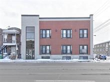 Loft/Studio à vendre à Mercier/Hochelaga-Maisonneuve (Montréal), Montréal (Île), 5960, Rue  Hochelaga, app. 1, 10191315 - Centris