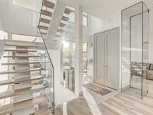 Condo for sale in Brossard, Montérégie, 4405, Rue  Lenoir, apt. 200, 24323774 - Centris