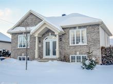 Maison à vendre à Les Chutes-de-la-Chaudière-Ouest (Lévis), Chaudière-Appalaches, 32, Rue de l'Escaut, 22952713 - Centris