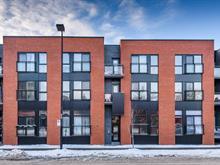 Condo à vendre à Rosemont/La Petite-Patrie (Montréal), Montréal (Île), 3615, Rue  Masson, app. 3, 16707658 - Centris