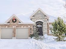 Maison à vendre à Hull (Gatineau), Outaouais, 69, Rue  Gabriel-Lacasse, 9993307 - Centris
