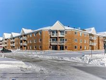 Condo for sale in Beauport (Québec), Capitale-Nationale, 3415, boulevard  Albert-Chrétien, apt. 135, 25537657 - Centris