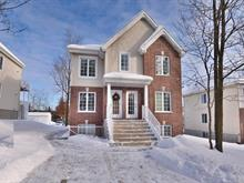 Triplex for sale in Saint-Jérôme, Laurentides, 1530 - 1534, Montée  Sainte-Therese, 15057478 - Centris