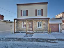 House for sale in Sainte-Anne-des-Plaines, Laurentides, 218, 3e Avenue, 20128943 - Centris