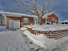 Maison à vendre à Saint-Lin/Laurentides, Lanaudière, 603, Rue  Saint-Louis, 25294188 - Centris