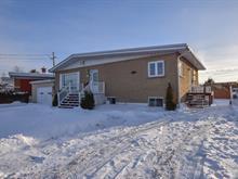 House for sale in Saint-Jérôme, Laurentides, 442, 20e Avenue, 27287180 - Centris