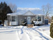 Maison à vendre à Saint-Laurent (Montréal), Montréal (Île), 1820, Chemin  Laval, 12157464 - Centris