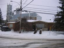 Maison à vendre à Sainte-Anne-de-la-Pérade, Mauricie, 51, Rue  Dorion, 17479559 - Centris