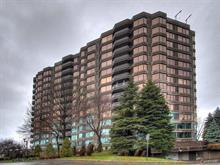 Condo for sale in Verdun/Île-des-Soeurs (Montréal), Montréal (Island), 1200, Chemin du Golf, apt. 205, 17390012 - Centris