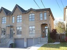 Maison à vendre à Montréal-Nord (Montréal), Montréal (Île), 12294, Avenue  Brunet, 23352698 - Centris