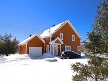 House for sale in Austin, Estrie, 1203, Route  112, 18976305 - Centris