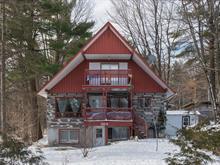House for sale in Sainte-Julienne, Lanaudière, 856, Rue  Centrale, 27624369 - Centris