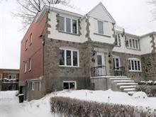 Duplex à vendre à Côte-des-Neiges/Notre-Dame-de-Grâce (Montréal), Montréal (Île), 4867 - 4869, Avenue  Isabella, 20849130 - Centris