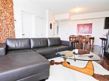 Condo / Apartment for rent in Le Vieux-Longueuil (Longueuil), Montérégie, 15, boulevard  La Fayette, apt. 2408, 27661712 - Centris