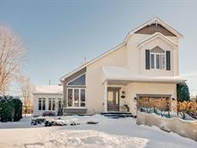House for sale in Varennes, Montérégie, 252, Rue des Semailles, 22777913 - Centris
