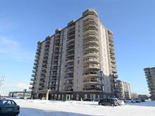 Condo à vendre à Anjou (Montréal), Montréal (Île), 7280, boulevard des Galeries-d'Anjou, app. 1208, 26054520 - Centris
