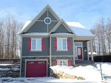 House for sale in Mirabel, Laurentides, 8935, Rue  Joseph-Marcotte, 22837424 - Centris