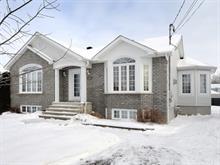 House for sale in Saint-Zotique, Montérégie, 280, 12e Avenue, 10243581 - Centris