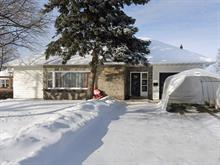 Duplex for sale in Salaberry-de-Valleyfield, Montérégie, 159 - 159A, Rue  Dufferin, 27931097 - Centris