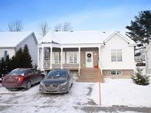 House for sale in La Plaine (Terrebonne), Lanaudière, 2328 - 2330, Rue de l'Estuaire, 26783854 - Centris
