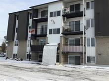 Condo for sale in Chicoutimi (Saguenay), Saguenay/Lac-Saint-Jean, 639, Rue  Émile-Girardin, apt. 110, 16265957 - Centris