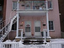 Condo / Appartement à louer à Le Sud-Ouest (Montréal), Montréal (Île), 6029, Rue  Briand, 22474089 - Centris