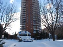 Condo à vendre à Montréal-Nord (Montréal), Montréal (Île), 6900, boulevard  Gouin Est, app. 402, 11467102 - Centris