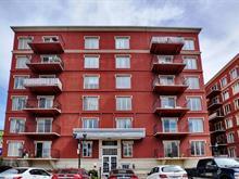 Condo for sale in Ahuntsic-Cartierville (Montréal), Montréal (Island), 1540, boulevard  Henri-Bourassa Ouest, apt. 208, 24557457 - Centris