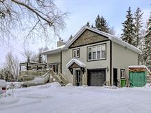 House for sale in Saint-Faustin/Lac-Carré, Laurentides, 1340, Rue  Dufour, 11153622 - Centris