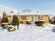 House for sale in Brossard, Montérégie, 7895, Avenue  Naples, 10839018 - Centris