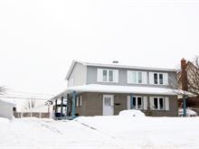 Maison à vendre à Gatineau (Gatineau), Outaouais, 655, Rue  Lemay, 27091931 - Centris