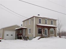 House for sale in Saint-Valère, Centre-du-Québec, 2043, 8e Rang, 16087172 - Centris