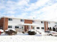 House for sale in Aylmer (Gatineau), Outaouais, 7, Rue de la Terrasse, 14438930 - Centris