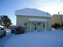 House for sale in Saint-Nazaire, Saguenay/Lac-Saint-Jean, 228, 1re Avenue Nord, 28432085 - Centris