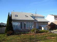 Maison à vendre à Kirkland, Montréal (Île), 32, Rue  Levere, 26162211 - Centris