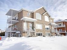 Condo for sale in Aylmer (Gatineau), Outaouais, 352, boulevard du Plateau, apt. 1, 13543481 - Centris