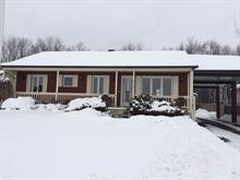 House for sale in Gatineau (Gatineau), Outaouais, 913, boulevard  Hurtubise, 16735542 - Centris