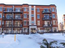 Condo for sale in Le Vieux-Longueuil (Longueuil), Montérégie, 1180, boulevard  Curé-Poirier Est, apt. 203, 27555943 - Centris