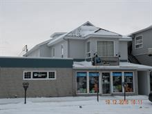Commercial building for sale in La Sarre, Abitibi-Témiscamingue, 23 - 25, 5e Avenue Est, 24572515 - Centris