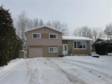 Maison à vendre à Pincourt, Montérégie, 210, boulevard de l'Île, 13065407 - Centris