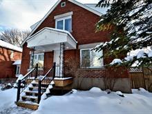 Maison à vendre à Verdun/Île-des-Soeurs (Montréal), Montréal (Île), 1044, 2e Avenue, 23596426 - Centris
