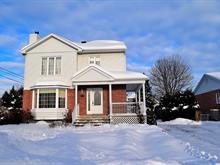 House for sale in Joliette, Lanaudière, 1244, Rue  Blainville, 14708375 - Centris