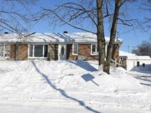 House for sale in Laval-des-Rapides (Laval), Laval, 81, Avenue  Brien, 18999317 - Centris