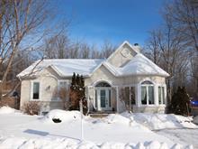 House for sale in Trois-Rivières, Mauricie, 1130, Rue du Minerai, 15016292 - Centris