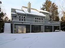 Maison à vendre à Magog, Estrie, 339, Croissant du Grand-Pic, 20282995 - Centris