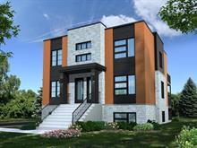 Duplex for sale in Terrebonne (Terrebonne), Lanaudière, 501, boulevard de Terrebonne, 12841200 - Centris