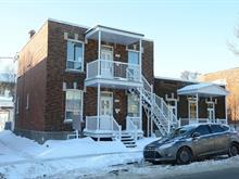 Duplex for sale in Mercier/Hochelaga-Maisonneuve (Montréal), Montréal (Island), 2874 - 2876, Rue des Ormeaux, 11471537 - Centris